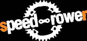 Speed-Rower
