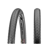 Opona Maxxis PACE 26x1.95