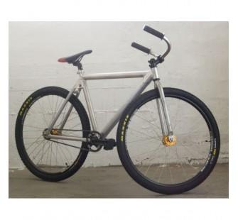 Rower Speedrowerowy Granda 26'