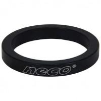 Podkładka dystansowa steru Neco 2mm