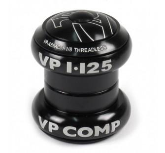 Stery VP-A69AC